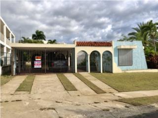 PRECIO REDUCIDO Mansiones de España, cerca del RUM
