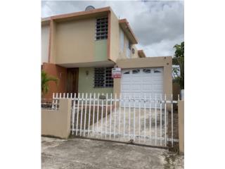 Villa El Encanto Puerto Rico
