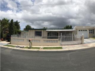 Villa Linares, OPCIONADAAAAAA