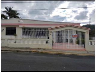 Barrio Selgas, Florida