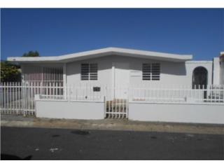 Ueb villa Carolina opcion 1000