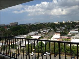 Jardines Metropolitanos I, San Juan
