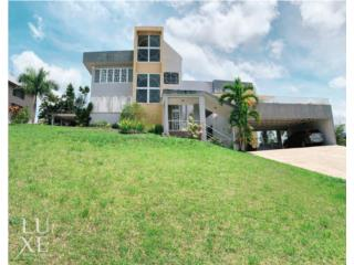 Urb. Hollywood Hills, San Juan