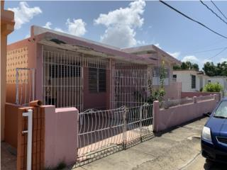Casa Financiada por Dueño Sin Verificación