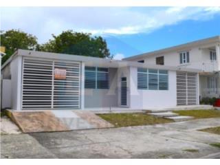 Villa Carolina (Pto y gastos $4,700.00)