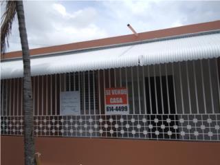 URB   CAPARRA  TERRACE  CT  OPCIONADA