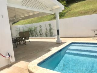 Prado Alto- Bello Townhouse!