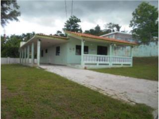 Quebrada Arenas 3H-1B $114.2K Prnto Solo $100