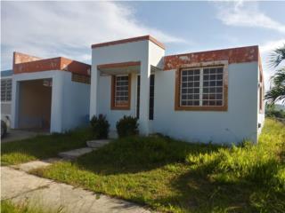Urb. Villas de Rio Blanco