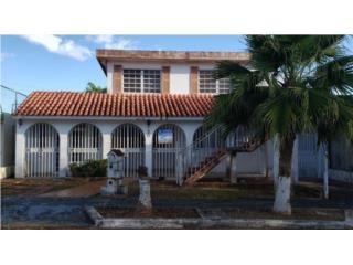 Urb. Villa Graciela