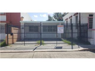 Calle Torres, Casco Urbano - Ponce $85,000