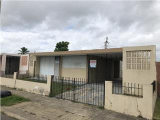 URB CAGUAS NORTE FINANCIAMIENTO FHA 100%*
