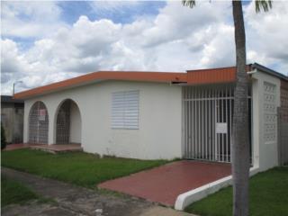 Buena Ventura Puerto Rico