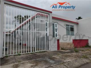 Multifamiliar 2 units. Caparra Terrace