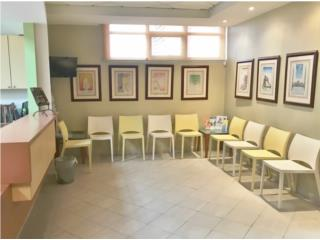 Oficina Medica, Las Americas Professional Ctr