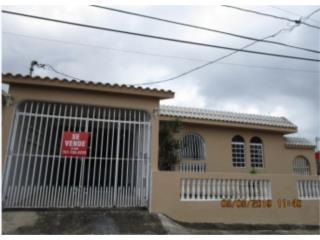 Bo. Ceiba Norte, 266 Lote C/17