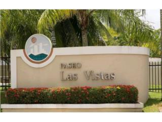 PASEO LAS VISTAS/REPO! LLAMA!787-904-2335