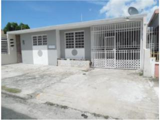 Urb. Puerto Nuevo / San Juan-Rio Piedras