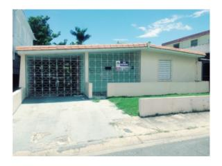 Urb. Country Club-SEPARE CON $1,000