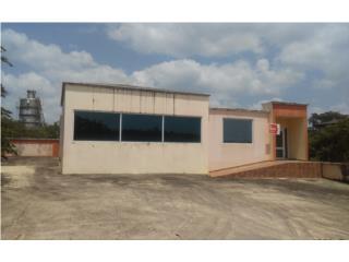 HACIENDAS DEL PARAISO, BO. FACTOR PR 683