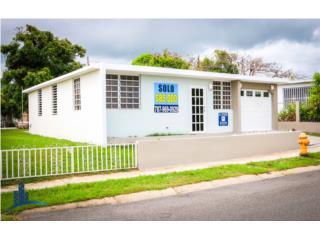 Jardines De Arroyo - OPEN HOUSE 1 de junio