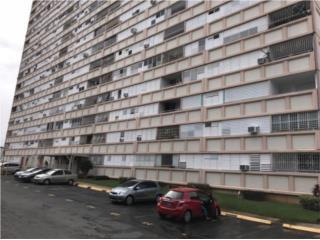 COND. MADRID PLAZA, APT. 513 Y APT 407