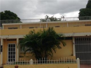URB. VILLA DEL REY, 3ra Sección, CAGUAS