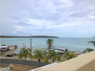 PALMA VISTA PH 3C - 3B, Pasos Playa 262,500