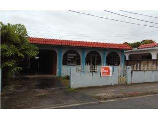 181 8ST PUEBLITO DEL RIO COMMUNITY