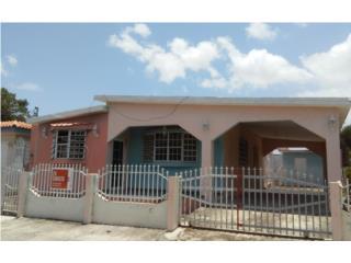 121, 7 STREET ARCADIO MALDONADO COMMUNITY