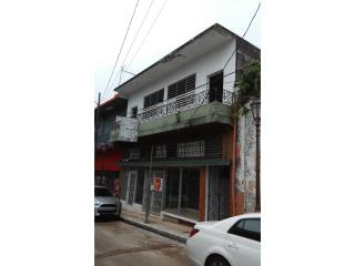 PUEBLO, LOT. 8 BALDORIOTY STREET