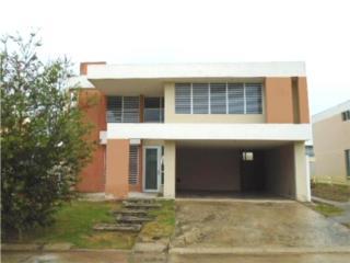 Hacienda Paloma - VARIAS