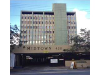 Edificio Midtown