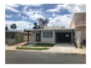 Remodelada- Santiago Iglesias $125,000
