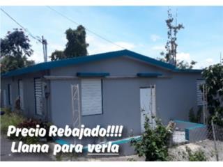 BO. SONADORA, GUAYNABO - AREA 4 ESTRELLAS