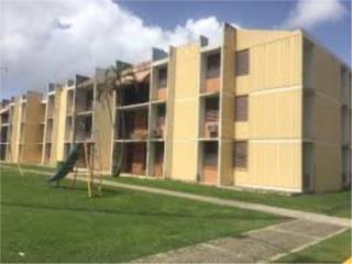PONTEZUELA, APT. 3G BUILDING B-1