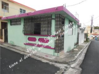 Rio Grande Town (Exclusive Listing Broker)