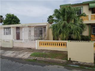 Urb. la Riviera Calle 3 A 3 Arroyo