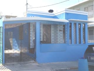 Villa Palmeras Remodelada San Juan