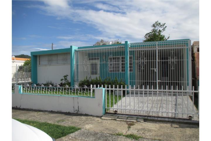 Santa Marta Puerto Rico