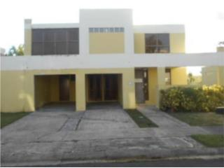 VALLE SAN LUIS FINANCIAMIENTO FHA 100%*