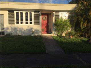 Fairview- 4/2 short sale $145,000.-