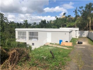 GUARAGUAO 3/2 MODERNA REMOD 130