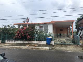 Casa En San Antonio 3c, 2b