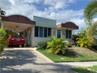 Excelente Residencia 3-2 venta en Hormigueros