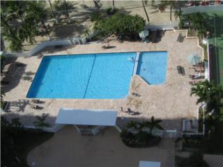 Marbella - Cualifica FHA Piso 11