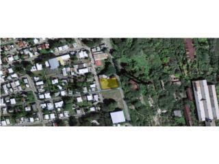 Venta de Finca, Guánica