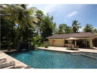 Dorado Beach Estates
