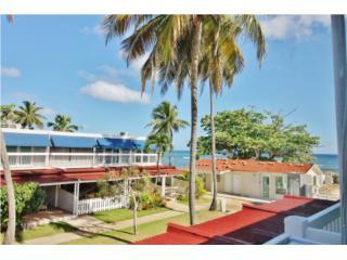 Villas De Playa I en Dorado del Mar