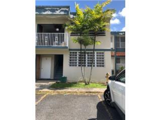 La Cima Apartments  3h/1b  $62,900- REBAJADO